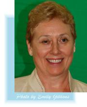 Linda M. Ikeda, R.N., MFT